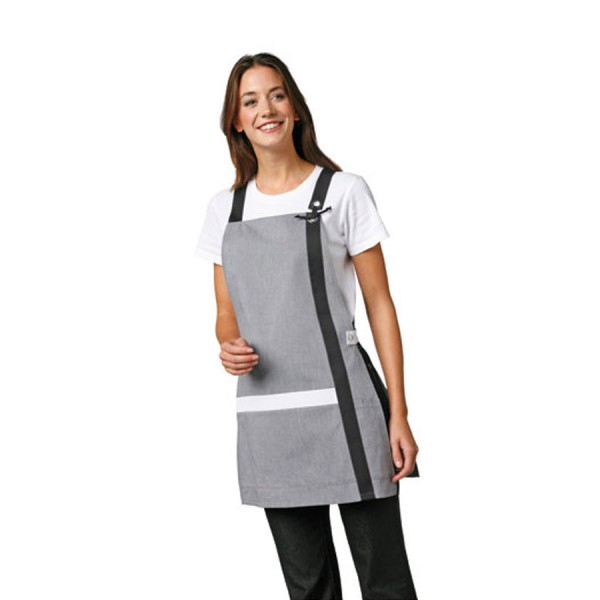 Housekeeping Kıyafeti