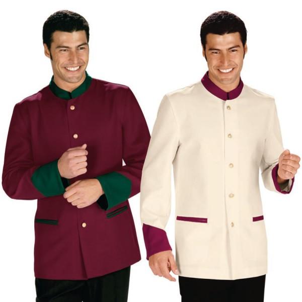 Bellboy Kıyafeti